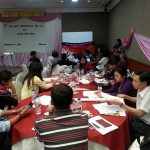 ACSC-APF 2014_4th Prep Meeting_campaign