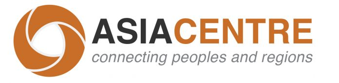 Asia-Centre-Logo-Flat-Color