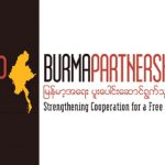 Burma-Partnership-thumb