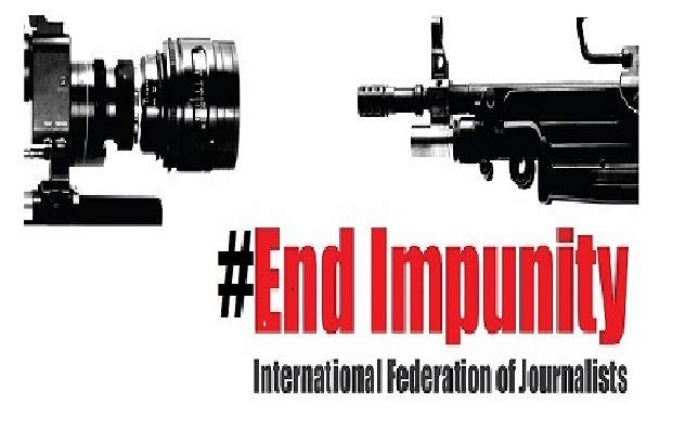 Updated_End_Impunity_Banner_2014