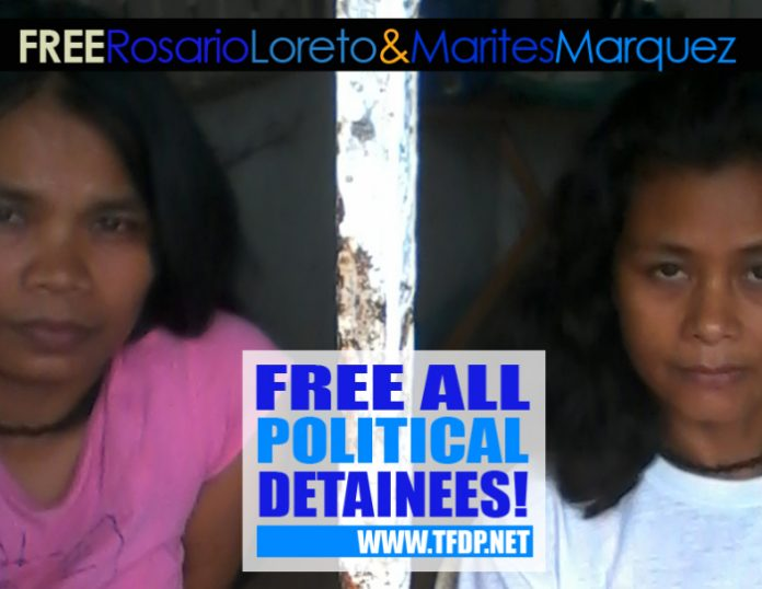 free-lotero-and-marquez-copy