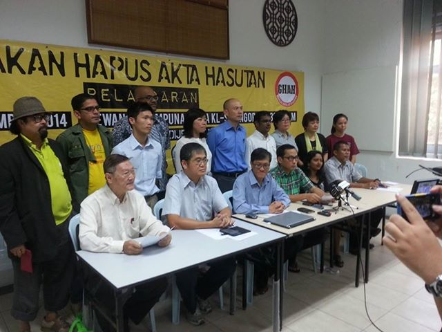 press-conference-on-GHAH