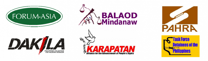 LOGO-joint-statement-on-philippines